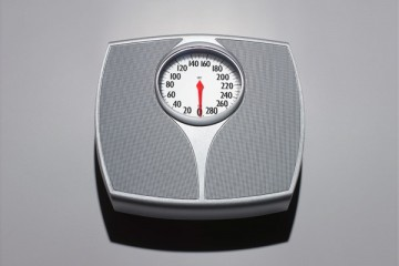 Dropping a Few Pounds Could Lower Breast Cancer Risk published by TIME Healthland